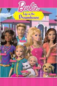 Barbie: Life in the Dreamhouse Season 1