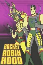 Rocket Robin Hood