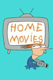 Home Movies Season 2