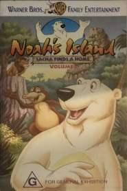 Noah's Island Season 3