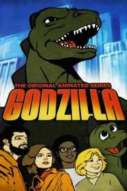 Godzilla 1978 Season 2