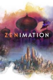 Zenimation Season 1