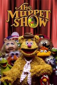 The Muppet Show Season 3