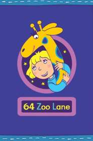 64 Zoo Lane Season 2