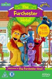 The Furchester Hotel Season 2