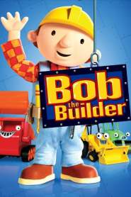 Bob the Builder Season 3