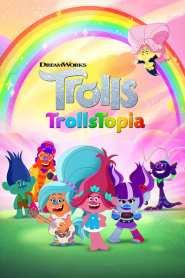 Trolls: TrollsTopia Season 1