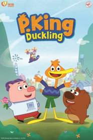 P. King Duckling Season 1