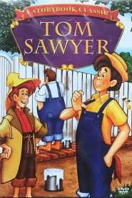The Adventures of Tom Sawyer (1986)