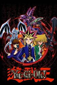 Yu-Gi-Oh! Duel Monsters Season 3