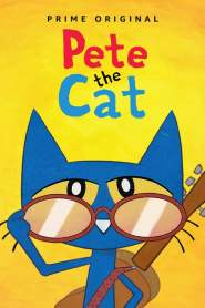 Pete the Cat Season 1