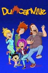 Duncanville Season 2