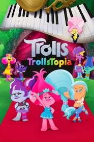 Trolls: TrollsTopia Season 3