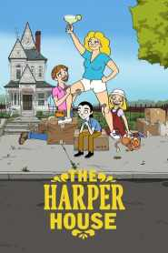 The Harper House Season 1