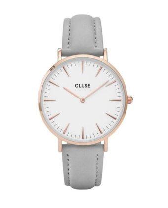 CLUSE CL18015