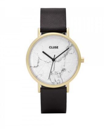 CLUSE CL40003