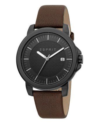 ESPRIT FW19-213