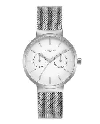 VOGUE 2020813981