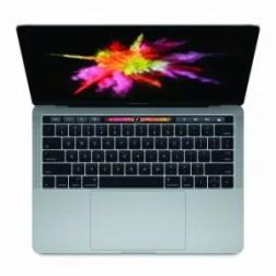 macbookpro_new