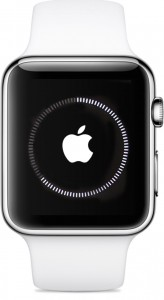 Como Transferir o Apple Watch para um iPhone novo