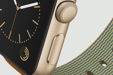 Apple Watch 2 a verdade sobre os rumores