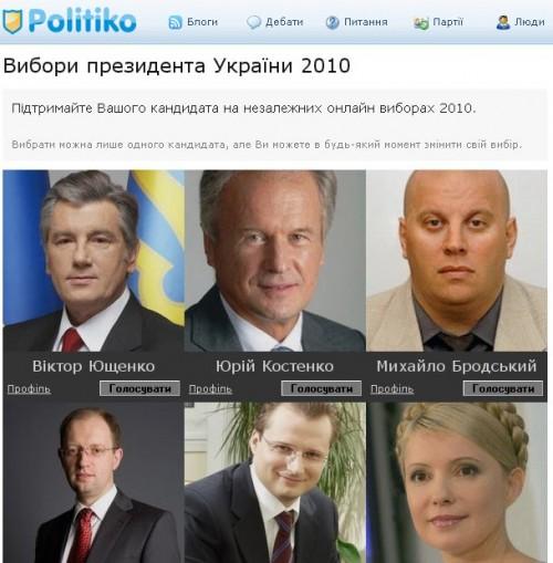 politiko-2010