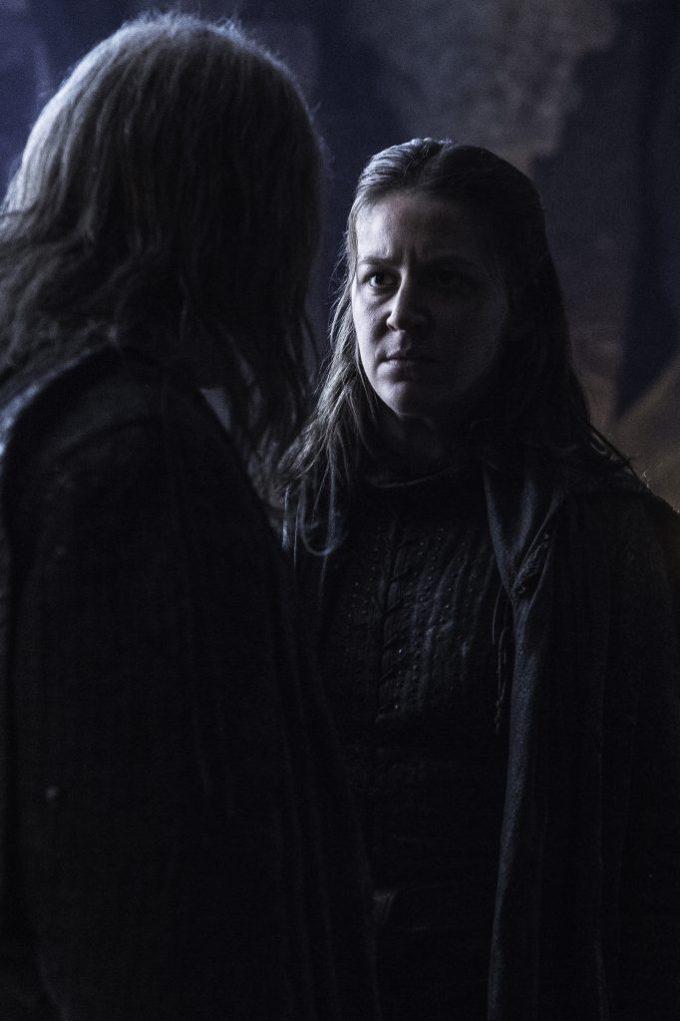 Game of thrones season 8 subtitles dothraki and valyrian