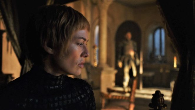 7x05 Cersei Jaime