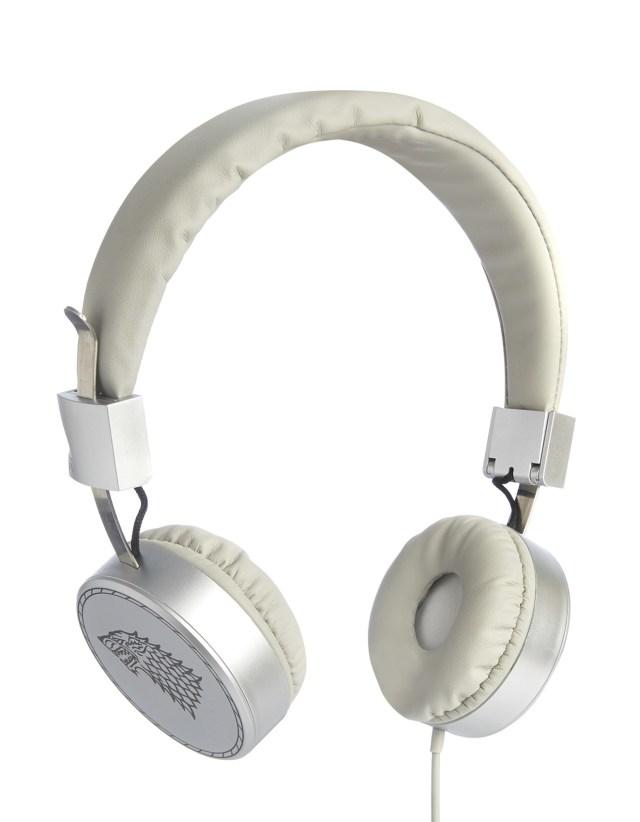 Stark headphones Primark