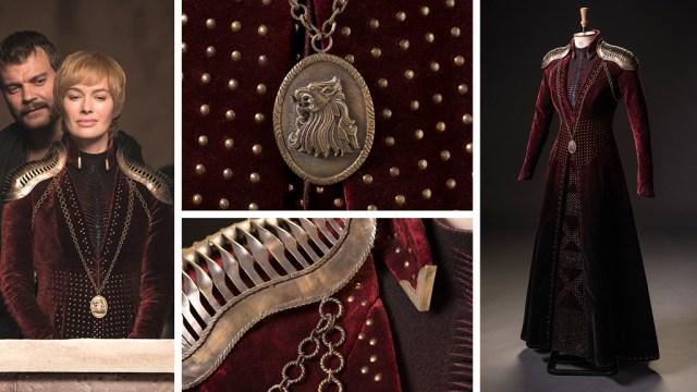 mgot-804-props-cersei-dress-1024x576