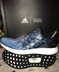 AM4GOT adidas game of thrones