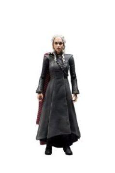 McFarlane Daenerys booth SDCC 2019