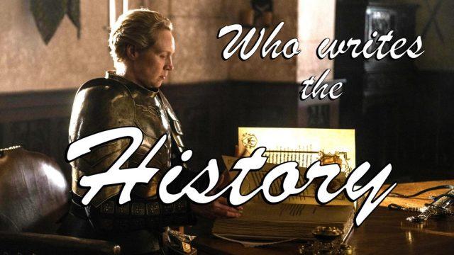 historicalrevisionismthumbnail