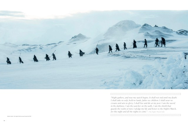 Photography of GOT - All spreads for B2C (dragged) 3