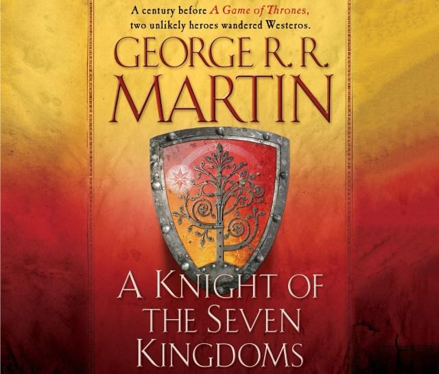 Caballero de los Siete Reinos
