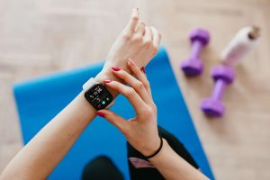 fitness-tracker-for-teenager