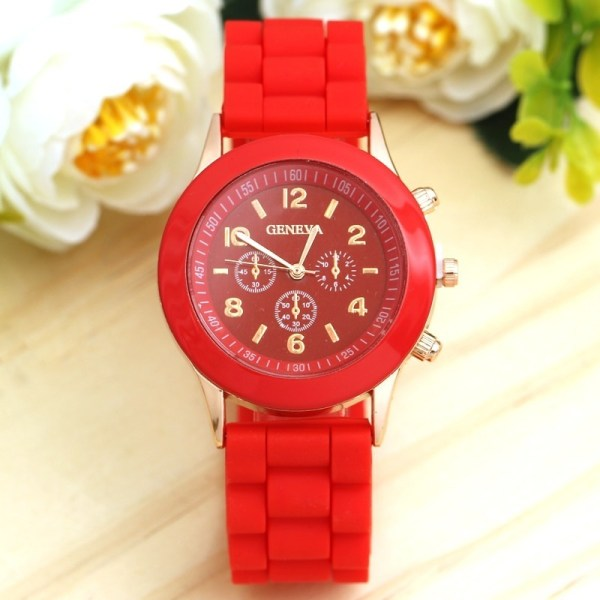 Children Watch Casual Watches