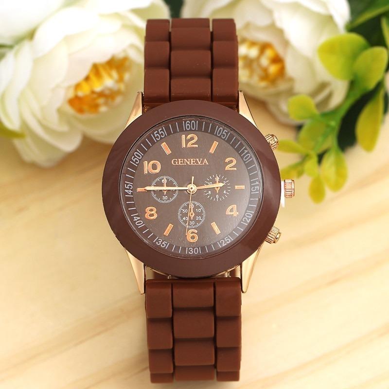 Children Watch Casual Watches