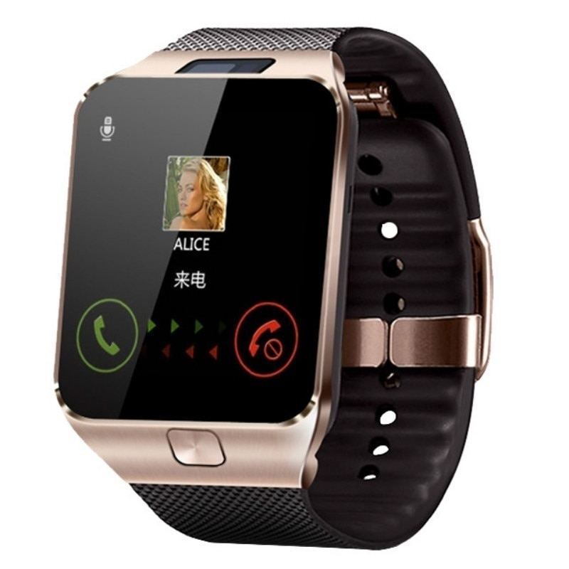 Smart Watch Men Sport Watches