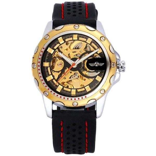 Fashion Men Mechanical Watches
