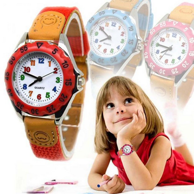 Tips to Buy Watches For Girls