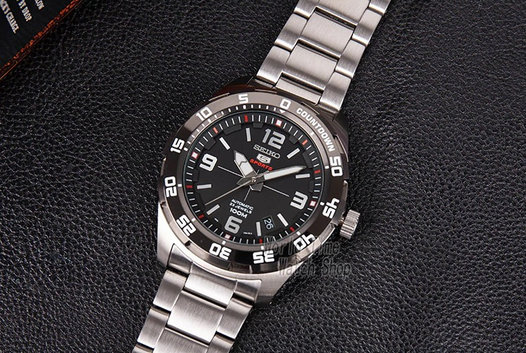 Top Seiko Watches Guide!