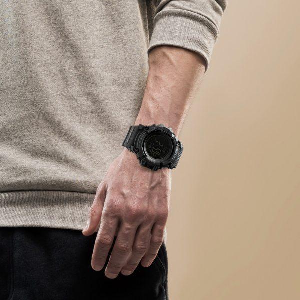 Men's Sport Watches Digital Watch