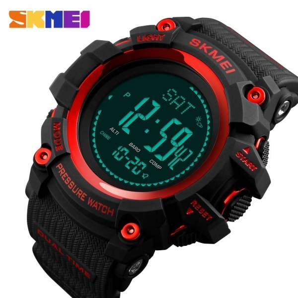 Men's Sports Watch Digital Watches
