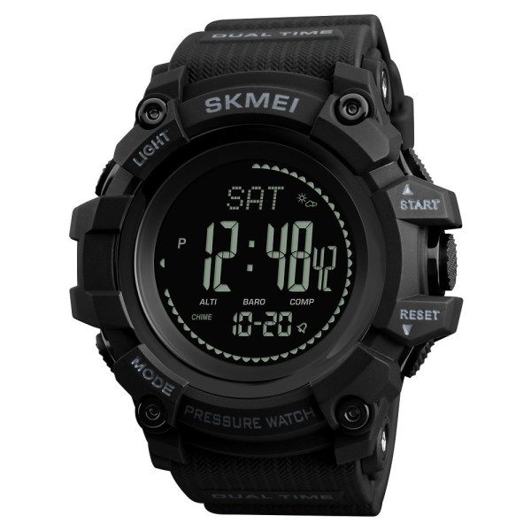 Men's Sports Watches Digital Watch