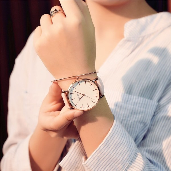 Women Watches Fashion Quartz