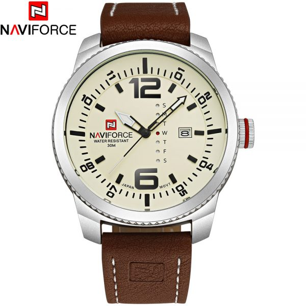Men Quartz Sports Watches Japan Wristwatch