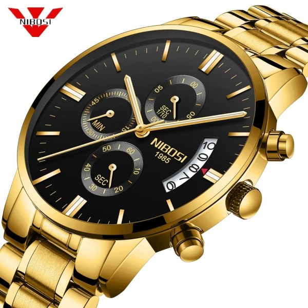 Mens Watch Sport Men Watches