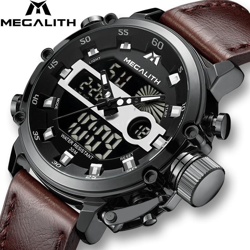 Men Watch Brands - Where Do You Buy a Men's Watch?
