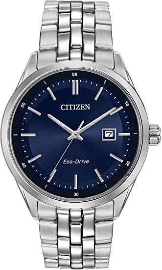 Why Buy Citizen Watches?